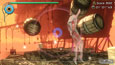 Gravity Rush Screenshot - click to enlarge