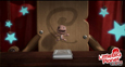 LittleBigPlanet PS Vita Screenshot - click to enlarge