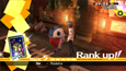 Persona 4: Golden Screenshot - click to enlarge