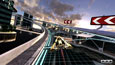 WipEout 2048 Screenshot - click to enlarge