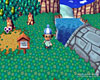 Animal Crossing: City Folk screenshot - click to enlarge
