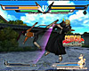 Bleach Shattered Blade screenshot - click to enlarge