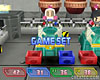 Bomberman Land screenshot - click to enlarge
