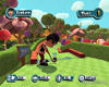 Carnival Games: Mini-Golf screenshot - click to enlarge