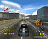 Classic British Motor Racing screenshot - click to enlarge