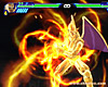 Dragon Ball Z: Budokai Tenkaichi 3 screenshot - click to enlarge