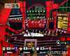 Deal or No Deal screenshot - click to enlarge