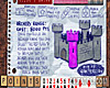 Defend Your Castle screenshot - click to enlarge