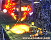 Dragon Blade: Wrath of Fire screenshot - click to enlarge