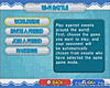 Dr. Mario Online RX screenshot - click to enlarge