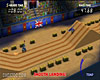 Excitebike: World Rally screenshot - click to enlarge