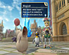 Final Fantasy Crystal Chronicles: My Life as a King screenshot - click to enlarge