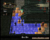 Fire Emblem: Radiant Dawn screenshot - click to enlarge