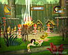 George of the Jungle and the Search for the Secret screenshot - click to enlarge