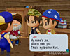 Harvest Moon: Magical Melody screenshot - click to enlarge