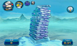 Jenga: World Tour screenshot