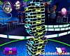 Jenga: World Tour screenshot - click to enlarge