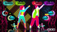 Just Dance 3 Screenshot - click to enlarge