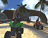 Kawasaki Quad Bikes screenshot - click to enlarge