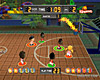 Kidz Sports Basketball screenshot - click to enlarge