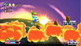 Kirby's Return to Dream Land Screenshot - click to enlarge