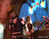 LEGO Rock Band screenshot - click to enlarge