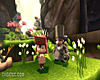 LostWinds screenshot - click to enlarge