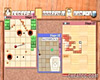 Maboshi's Arcade screenshot - click to enlarge