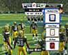 Madden NFL 09: All-Play screenshot - click to enlarge