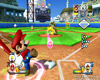 Mario Super Sluggers screenshot - click to enlarge