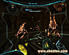 Metroid Prime 3: Corruption screenshot - click to enlarge