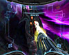 Metroid Prime Trilogy screenshot - click to enlarge