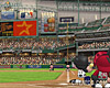 MLB Power Pros 2008 screenshot - click to enlarge