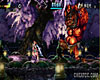 Muramasa: The Demon Blade screenshot - click to enlarge