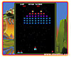 Namco Museum Remix screenshot - click to enlarge