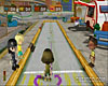 Neighborhood Games screenshot - click to enlarge