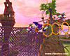 NiGHTS: Journey of Dreams screenshot - click to enlarge