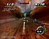 Nitrobike screenshot - click to enlarge