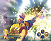One Piece: Unlimited Adventure screenshot - click to enlarge