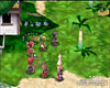 Phantom Brave: We Meet Again screenshot - click to enlarge