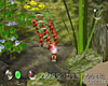 New Play Control! Pikmin screenshot - click to enlarge