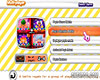Pop'n Music screenshot - click to enlarge