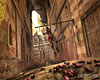 Prince of Persia: The Forgotten Sands screenshot - click to enlarge