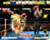Ready 2 Rumble Revolution screenshot - click to enlarge