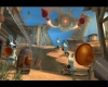 Rayman Raving Rabbids screenshot &#150 click to enlarge