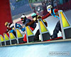 Shaun White Snowboarding: World Stage screenshot - click to enlarge