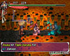 Shiren the Wanderer screenshot - click to enlarge