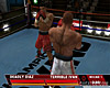 Showtime Championship Boxing screenshot - click to enlarge