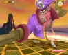 Super Monkey Ball: Banana Blitz screenshot � click to enlarge