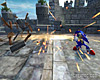 Sonic and the Black Knight screenshot - click to enlarge